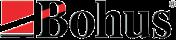Bohus_logo