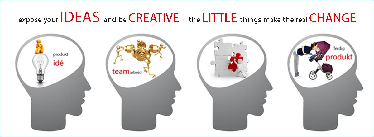 CreativitySlider_1200x500_04_product