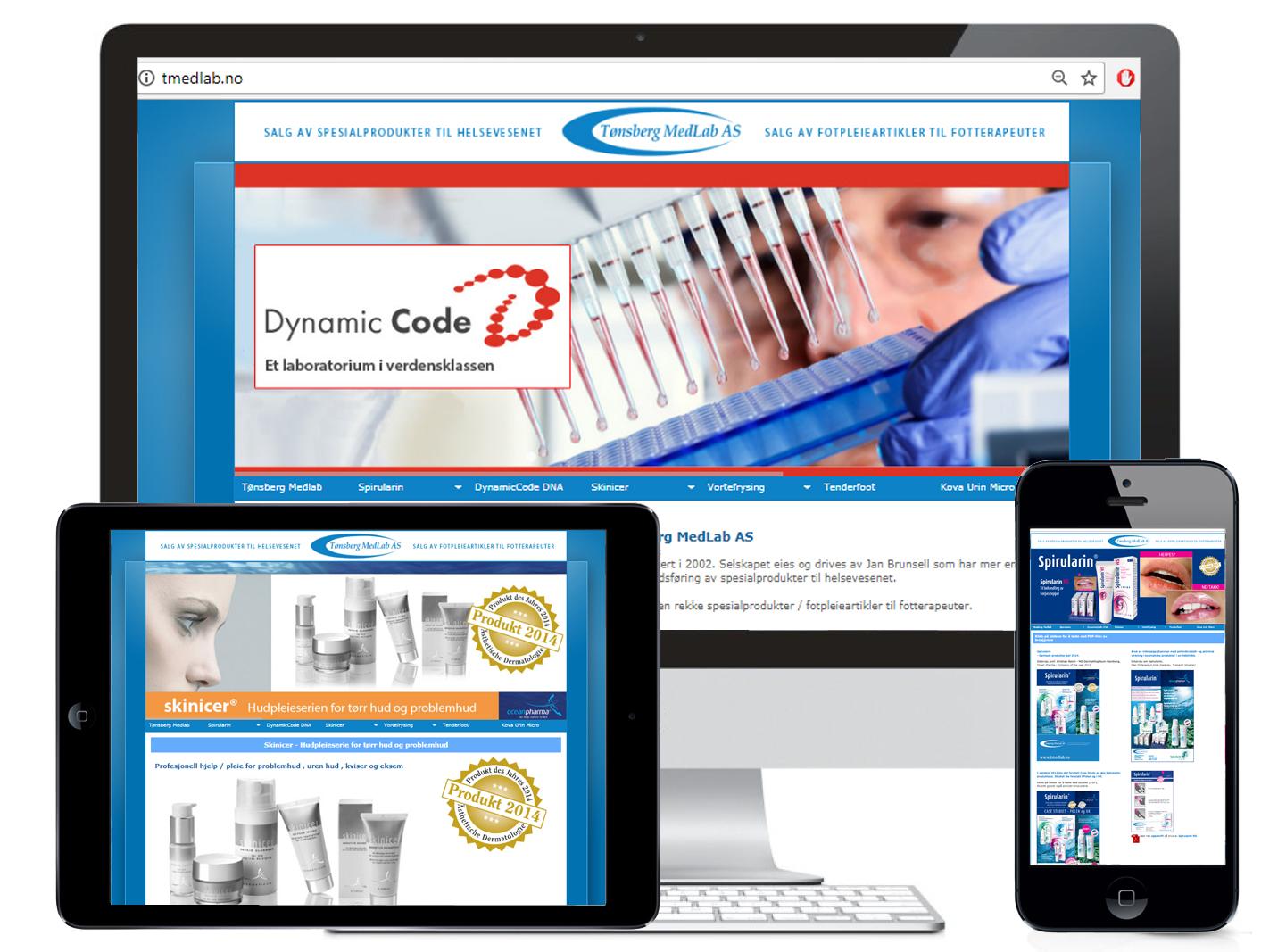 Desktop_tablet_mobile_web01
