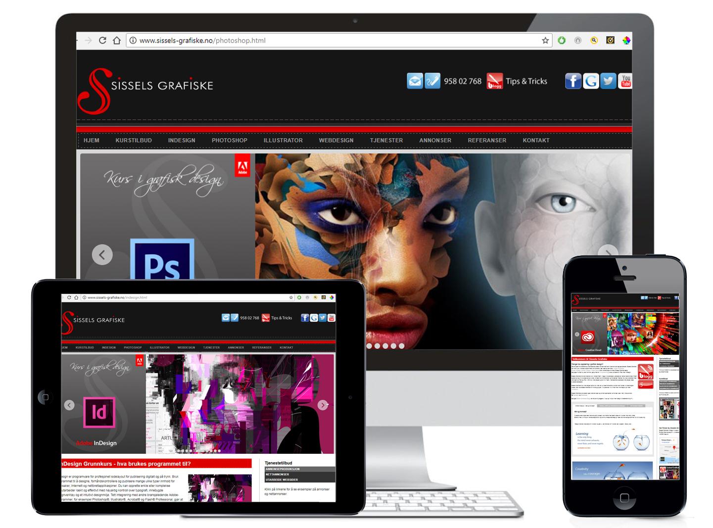 Desktop_tablet_mobile_web02