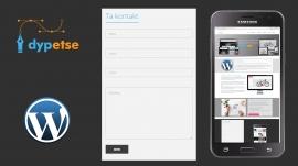 WordPress-FeaturedImg-1200x675_ContactForm