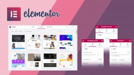 WordPress-FeaturedImg-1200x675_Elementor