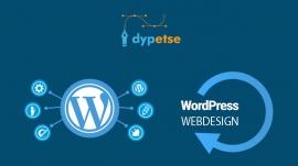WordPress-FeaturedImg-1200x675_WordPress2