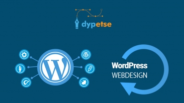 WordPress-FeaturedImg-1200x675_WordPress2