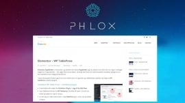 WordPress-Phlox_Blogginnlegg_FeaturedImg-1200x675