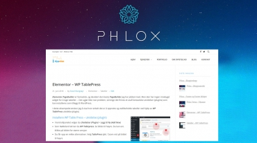 WordPress-Phlox_Blogginnlegg_FeaturedImg-1200x675