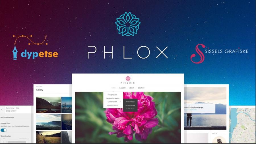 Sissels Grafiske Phlox Featured Img 1200x675