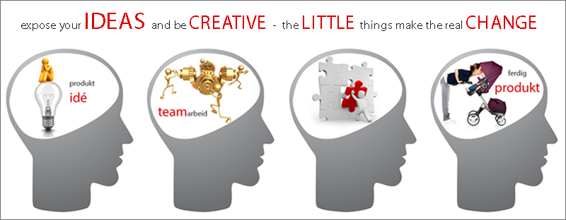 creativity_slider_04